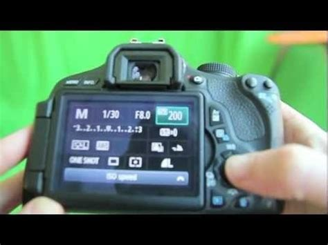 tutorial fotografi canon eos 600d 1000 images about photography on pinterest photography