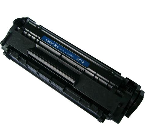Blueprint Bp Hp35a Toner Cartridge informatica litoral toner