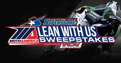 Sweepstakes Official Rules Template - roll with us sweepstakes motoamerica quot roll with us quot sweepstakes official rules