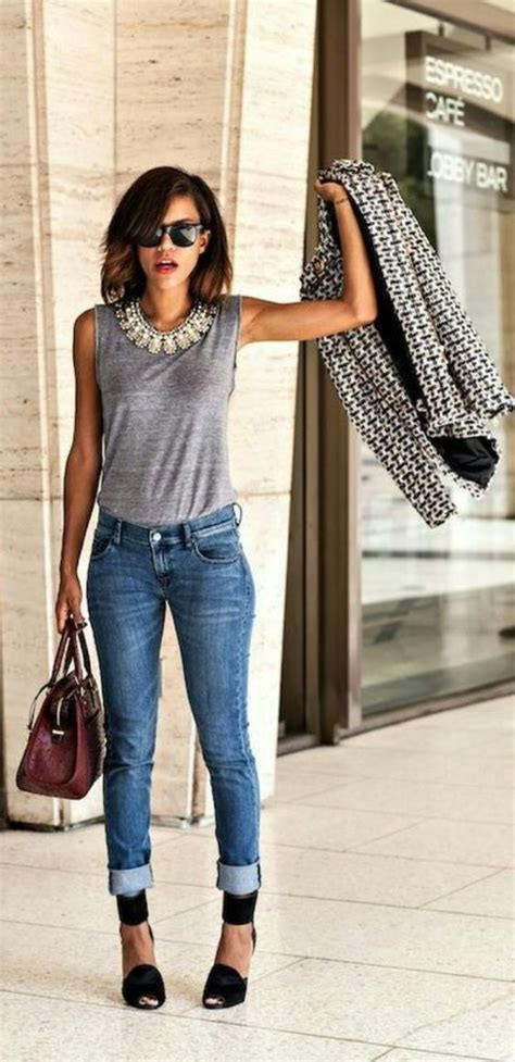 Top 40 Mba Schools In Usa by Best 25 Fashion Style Ideas On