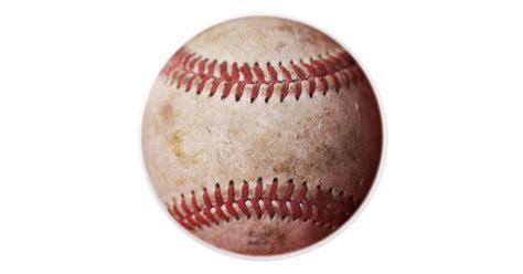 Baseball Drawer Pulls by Baseball Drawer Pull Baseball Knob Decor Ceramic Knob