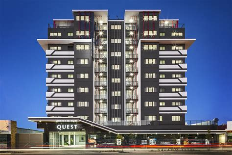 quest appartments woolloongabba serviced apartments woolloongabba