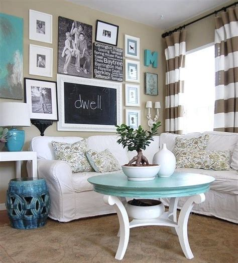 home decorating ideas on a budget home round