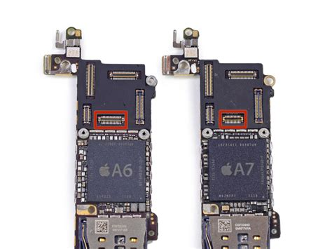 iphone battery layout iphone 5c schematic iphone get free image about wiring