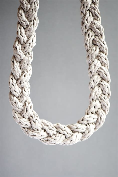i cord knitting pattern knitting a cord lebenslustiger