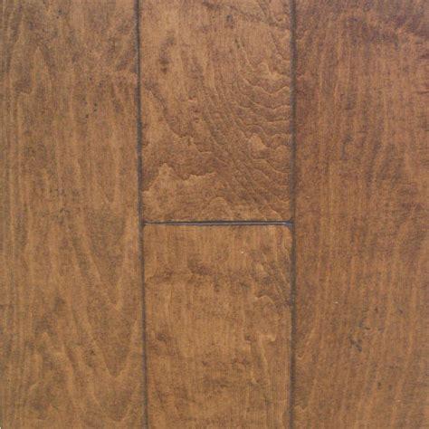 Millstead Flooring Review by 100 Ideas Millstead Cork Flooring Home Cork