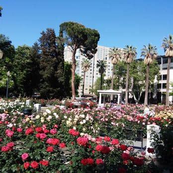 botanical gardens sacramento international world peace gardens 74 photos 16
