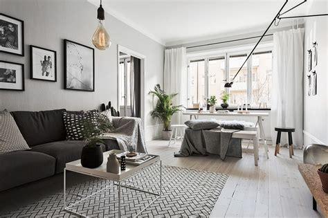 einrichtungsideen wohnzimmer grau grau ist das neue wei 223 wohninspiration designs2love