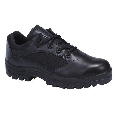 diehard s work boot waterproof slip resistant duty