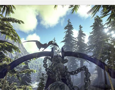 the studio city coach s survival guide books ark survival evolved comes out for the ps4 when sony gives