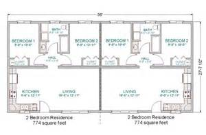 small house floor plans house floor plans and floor plans