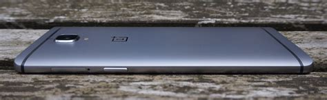 one reviews oneplus 3 review still a flagship killer despite the