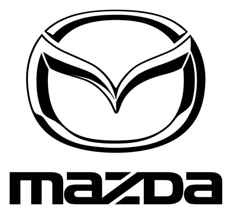 mazda logo john andrew mazda john andrew new used and