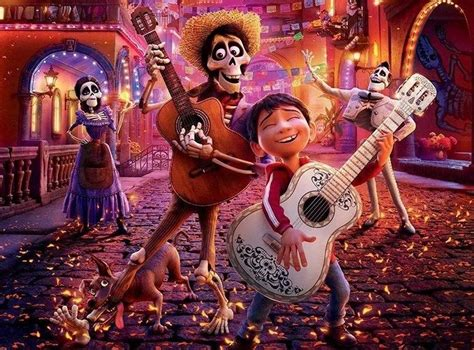 coco web film watch coco 2017 movie on web tv online free nat tv hd