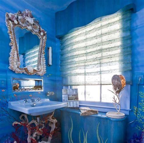 1000 ideas about sea bathroom decor on pinterest sea theme bathroom beach decorations and
