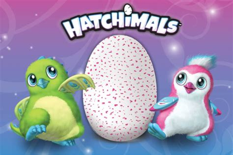 Sale Gift Cards Near Me - when will hatchimals be in stock near me