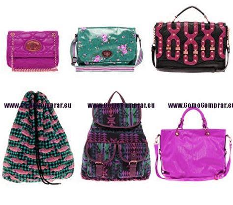 Tas Furla Mira 3998 tipos de bolsos y marcas favoritas notizalia
