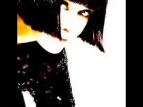 swing out sister something every day swing out sister something every day late night studio