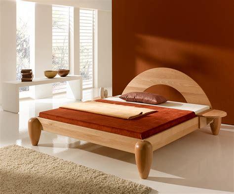 schlafrichtung nach feng shui feng shui schlafzimmer bett positionierung stunning