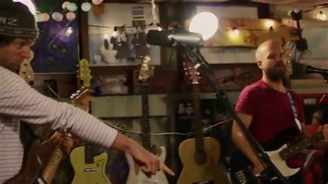 jason batchko tudo bem devager by bora bora live at dz records youtube