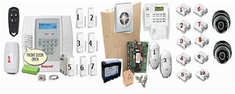 adt st catharines home security alarm system mhb security