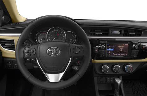 price of toyota corolla in usa toyota corolla prices usa 2014 html autos weblog