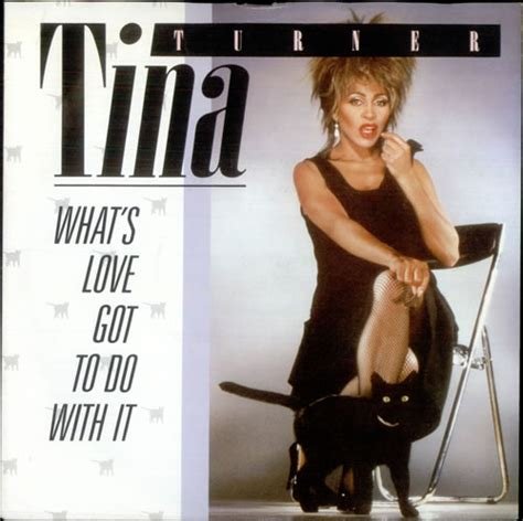 tina bdo tina turner what s love got to do with it 4 prong uk 7