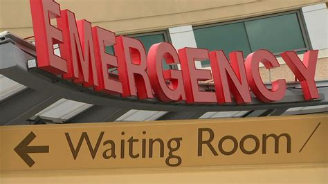 emergency room wait time sick of waiting 3 hospital emergency rooms in pennsylvania new jersey and delaware with the