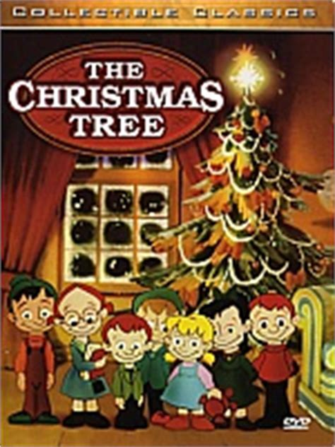 the christmas tree 1991 movieboozer