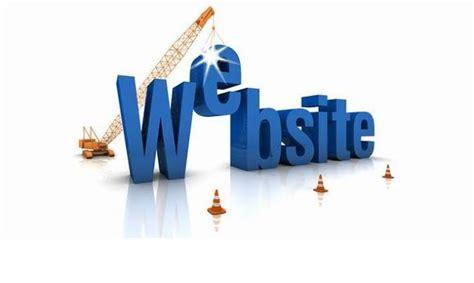 membuat web gratis selamanya cara membuat website gratis dan mudah