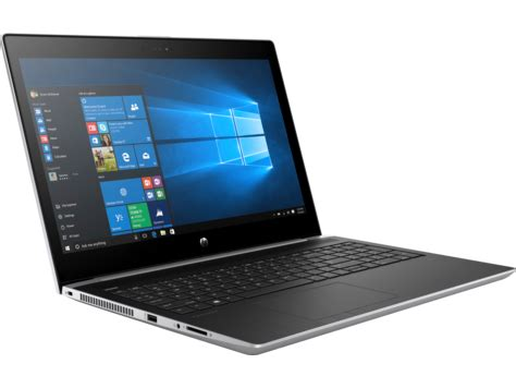 hp probook 450 g5 notebook pc| hp® united kingdom