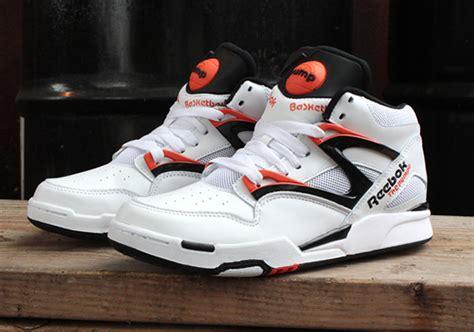 Sepatu Merk Jackson berbagai sepatu yang ngehits di tahun 90an boombastis