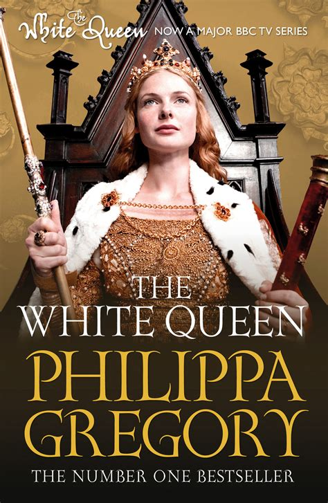 The White A Novel the white book by philippa gregory official