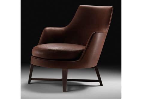 flexform armchair guscio armchair flexform milia shop