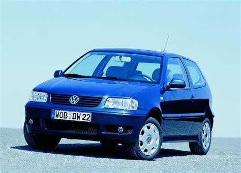 volkswagen polo 2001 volkswagen polo 5 doors specs 1999 2000 2001