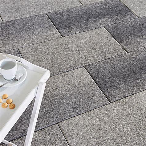 terrasse 80 x 40 ehl terrassenplatte altano grau anthrazit 40 cm x 80 cm