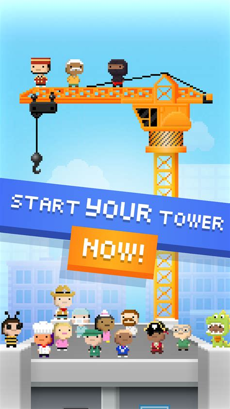 tank trouble apk tiny tower appstore for android