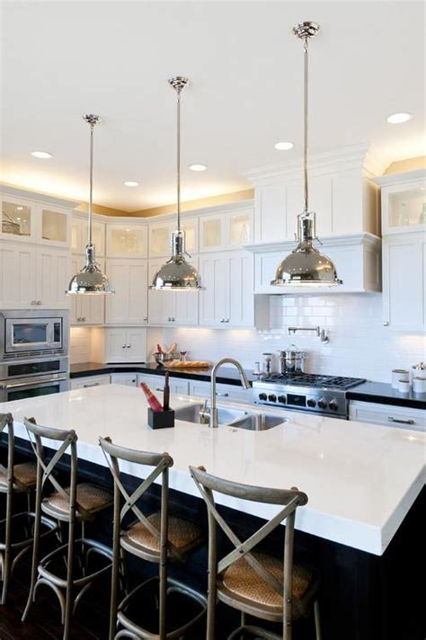 kitchen island pendants electricsandlighting co uk