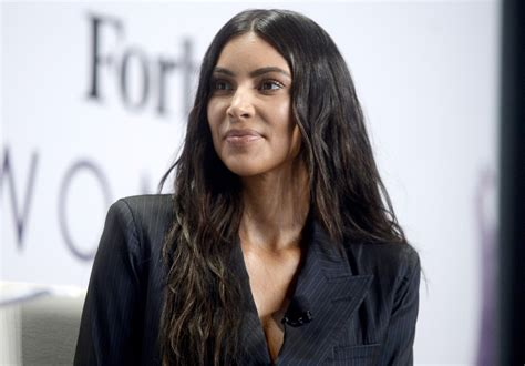kim kardashian forbes summit kim kardashian picture 1043 the 2017 forbes women s summit