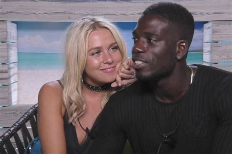 love island aftersun celebrity panel love island 2017 who are the contestants and couples