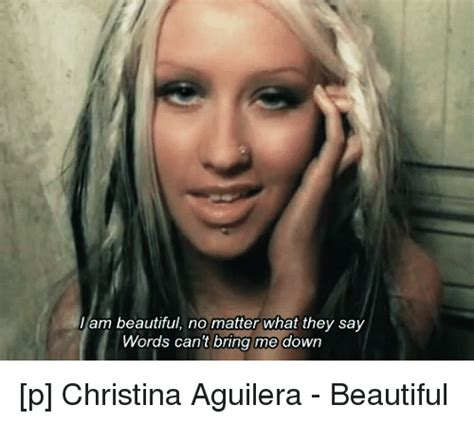 Christina Aguilera Meme - funny christina aguilera memes of 2016 on sizzle lyrics