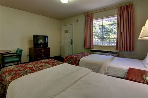 rooms to go raleigh intown suites raleigh nc 3215 capital 27604