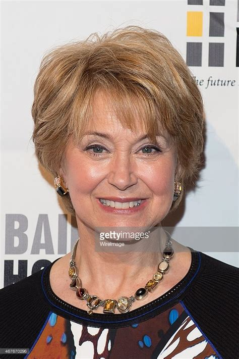 jane pauley hair jane pauley hairstyle bing images