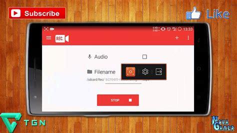 root apks grabar pantalla android audio sistema root apks viyoutube