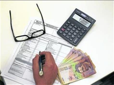 impuesto vehiculos pasto 2016 impuestos vehiculares en colombia 2016