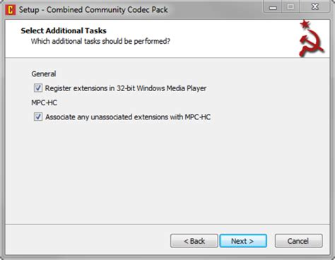 video format undf converter free download combined community codec pack cccp 2014