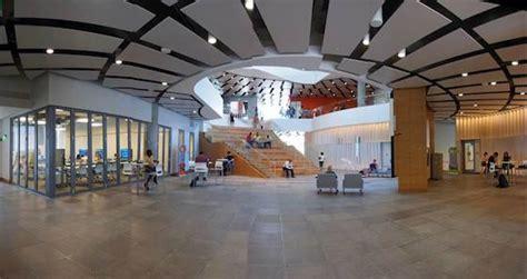 umkc room and board technology transfer kansas city digital drive