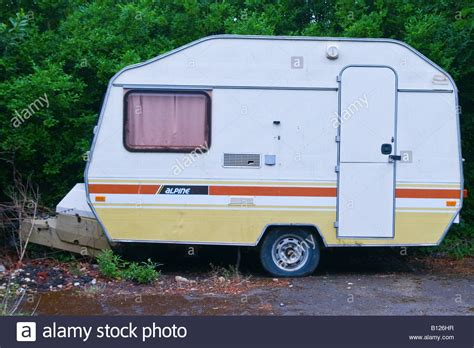 small caravan very small caravans with elegant photos fakrub com