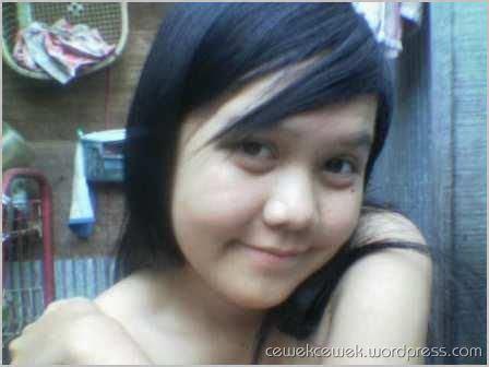 Dijamin Wanita St 2114 A gadis cantik kumpulan foto cewek