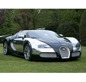 Adorn Your Desktop Screen With Free Attractive Bugatti Car Wallpapers